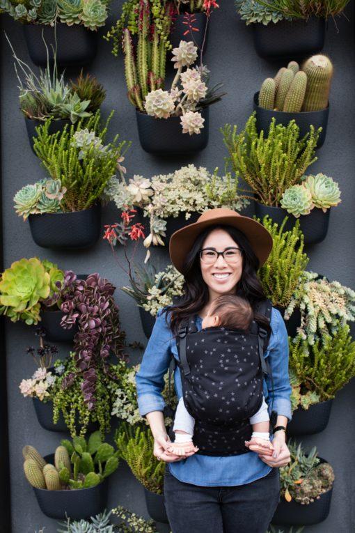 Tula Free to Grow Discover