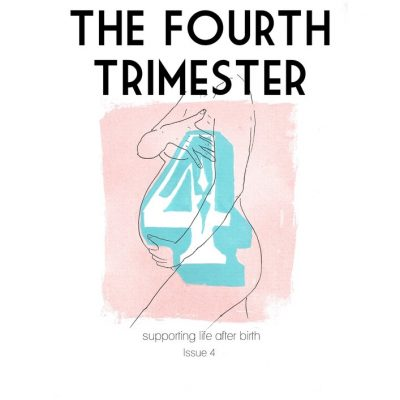 The Fourth Trimester 4