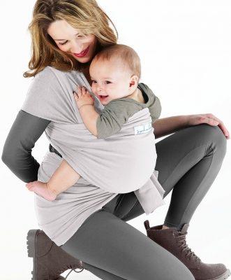 Je porte mon bebe basic