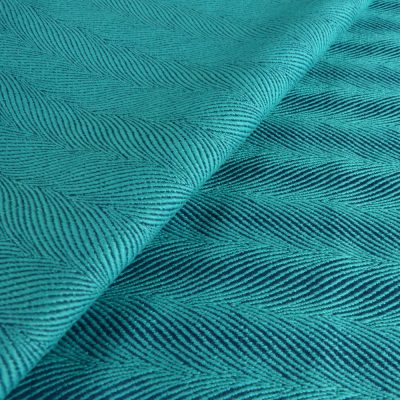 Didymos Twisted Lisca Emerald