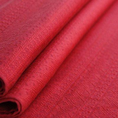 Fastvikle Didymos Prima Ruby Red