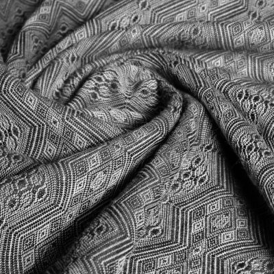 Fastvikle Didymos 1975 Winter Night