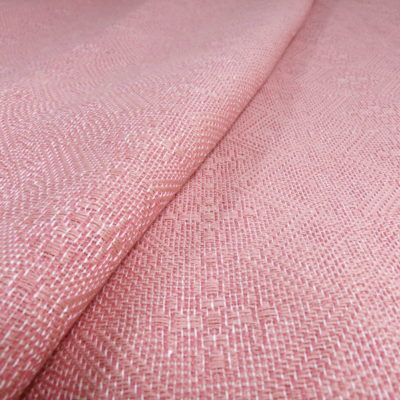 Fastvikle Didymos Mystic Pink 1975 Hemp
