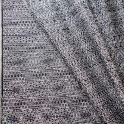 Fastvikle Didymos Prima Monochrome Triblend
