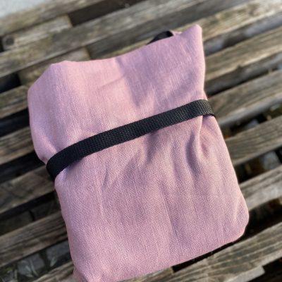 Integra Baby Linen Lilac